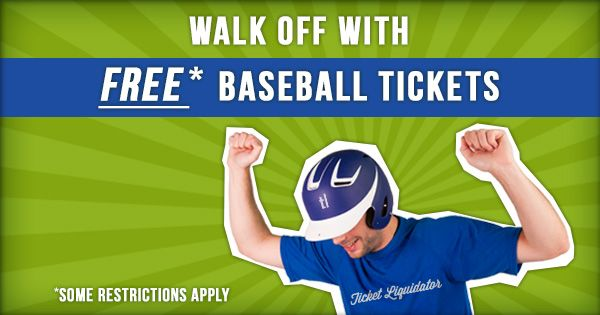 It's impossible to find a MLB Baseball ticket site of this quality that also offers discount MLB Baseball tickets. Not only do we offer discount MLB Baseball tickets, but the cheapest MLB Baseball tickets in the industry. In addition to that, you will also have access to a wealth of information.