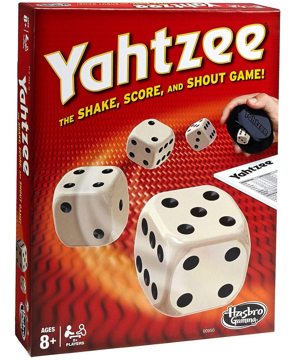 Crayola yahtzee game reviews kids macys in 2020