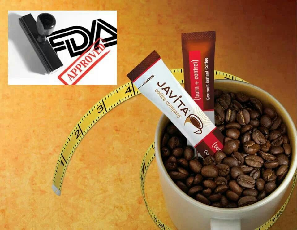 Did You Know That Javita Is Fda Approved Www Shopjavita Ca Healthy Options Javita Food