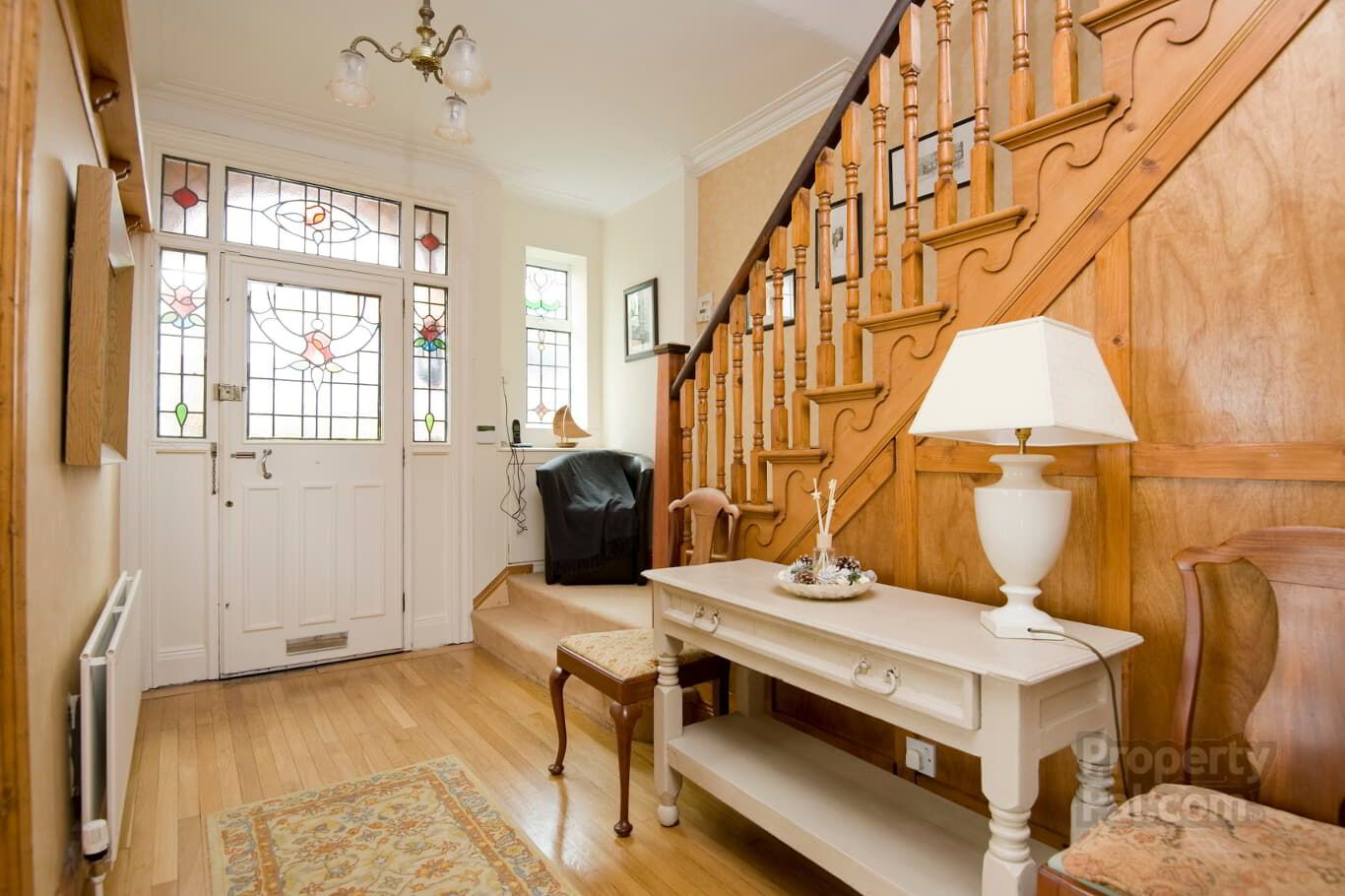houses for sale in austell gardens mill hill