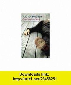 Die schwarze Pfanne. (9783821809069) Patrick McCabe , ISBN-10: 382180906X  , ISBN-13: 978-3821809069 ,  , tutorials , pdf , ebook , torrent , downloads , rapidshare , filesonic , hotfile , megaupload , fileserve