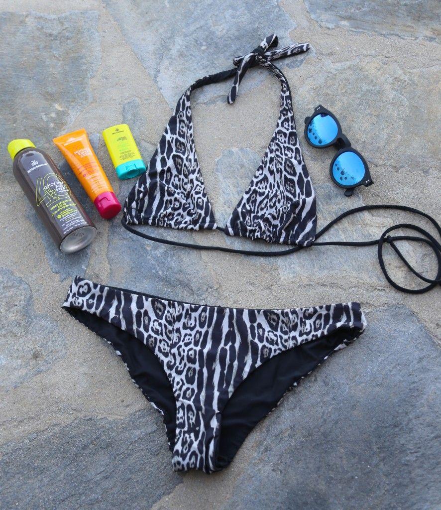 Greek Style #tavik #tavikswim #greek #greece #mykonos #coverup #swimwear #travel #greekislands #fashion #summerstyle   http://www.fiftytwothursdays.us/fashion/greek-adventure-part-1-mykonos/