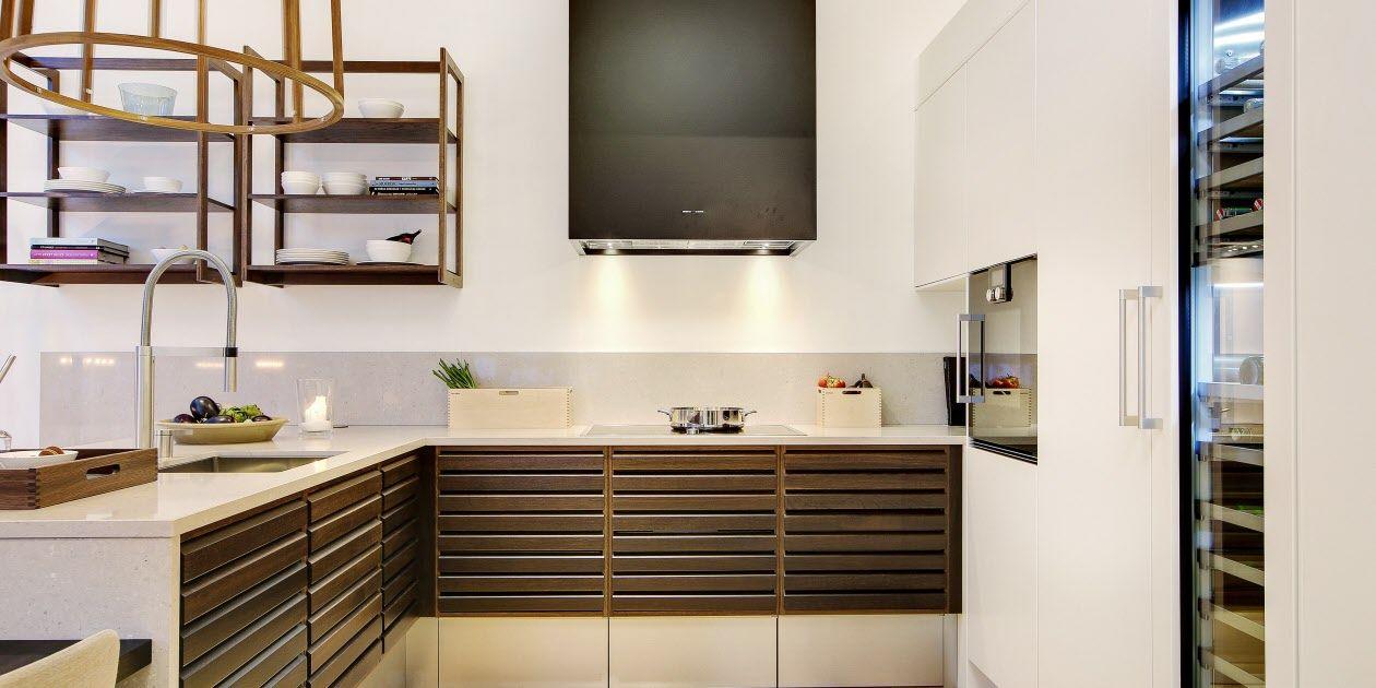Groß Kiva Küche Bad Colton Ca Fotos - Küchenschrank Ideen ...