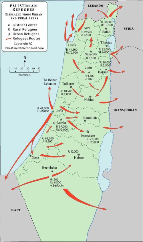 Map6 RefugeesRoutes Maps Pinterest