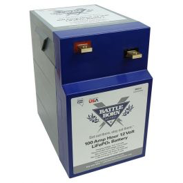 Note Lithium Batteries Cannot Be Shipped To Hawaii Via Ups Ground If You Need This Battery Shipped To Hawaii Plea Deep Cycle Battery Battery Lithium Battery