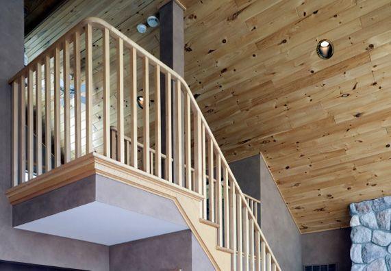 Deckenverkleidung Holz Google Suche In 2020 Deckenpaneele Holz Deckenpaneele Holzvertafelung