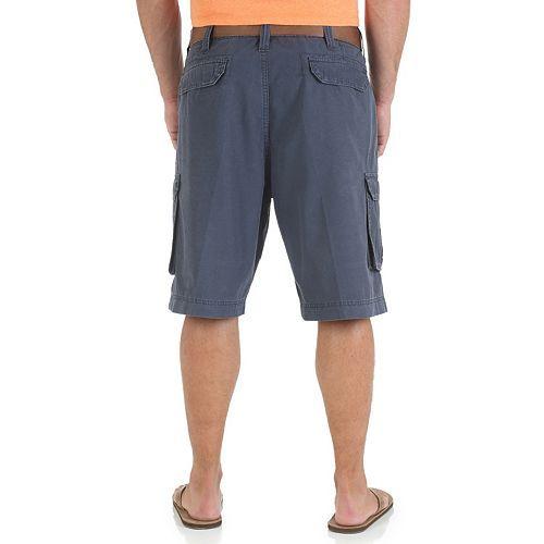 30ca11d4 Stanley Carpenter Jean - JCPenney | Clothes | Jeans, Clothes, Flannel