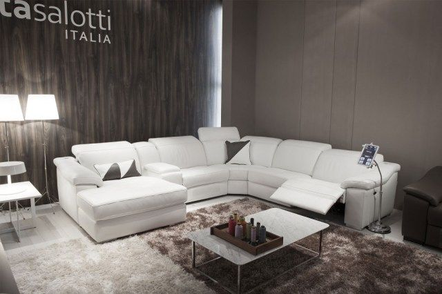 Most Expensive Sofas In The World Fabio Leather Cinema Sofa Www Bocadolobo