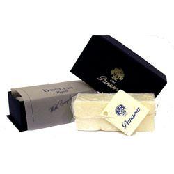 Boellis - Panama 1924 Shave Soap