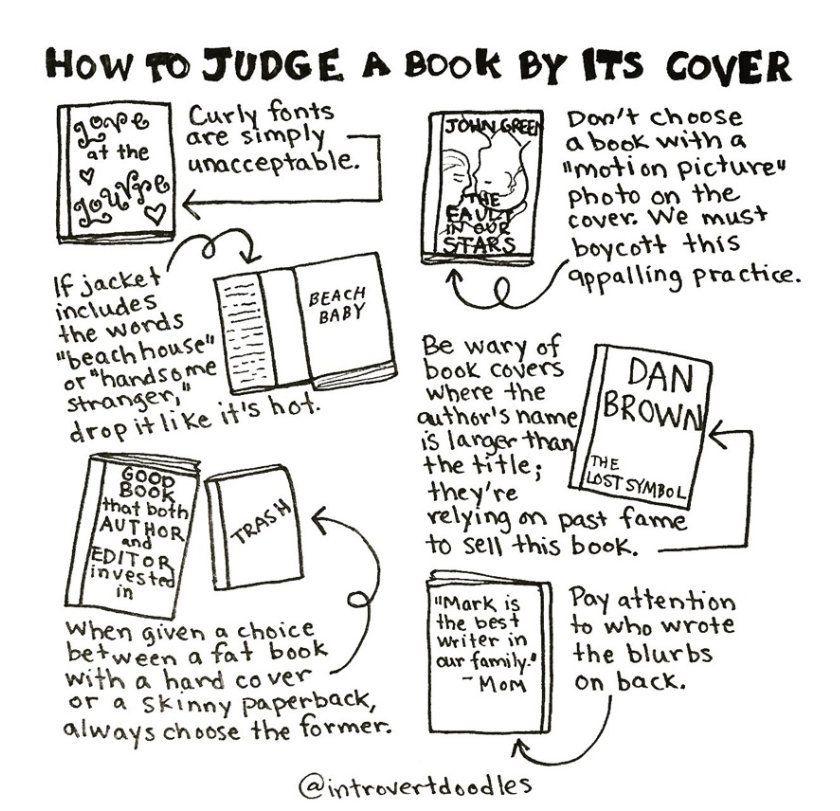 Ebook Friendly Bookaholic Life Book Worms Book Fandoms
