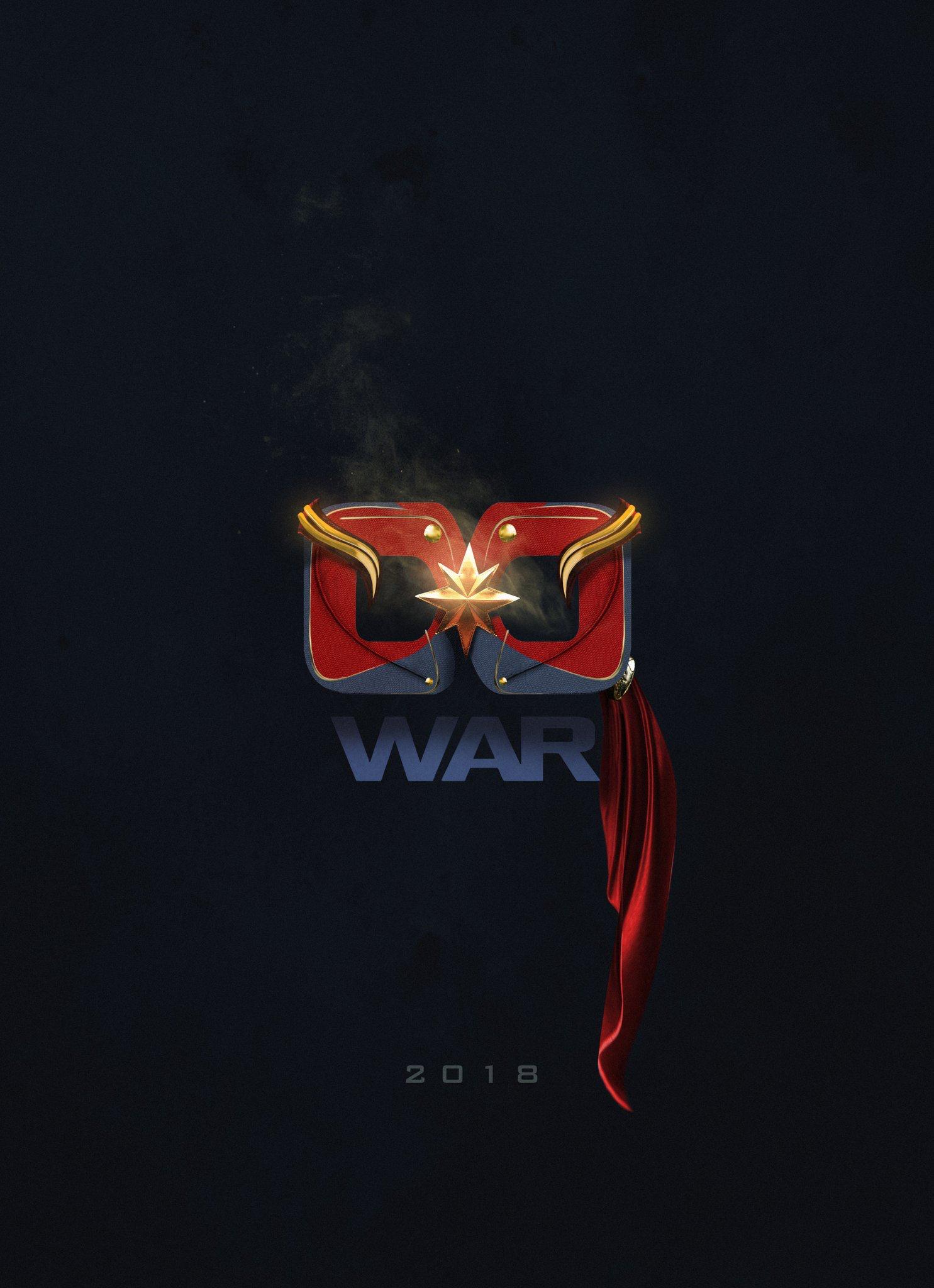 Avengers Infinity War Infinity War Marvel Infinity War Avengers