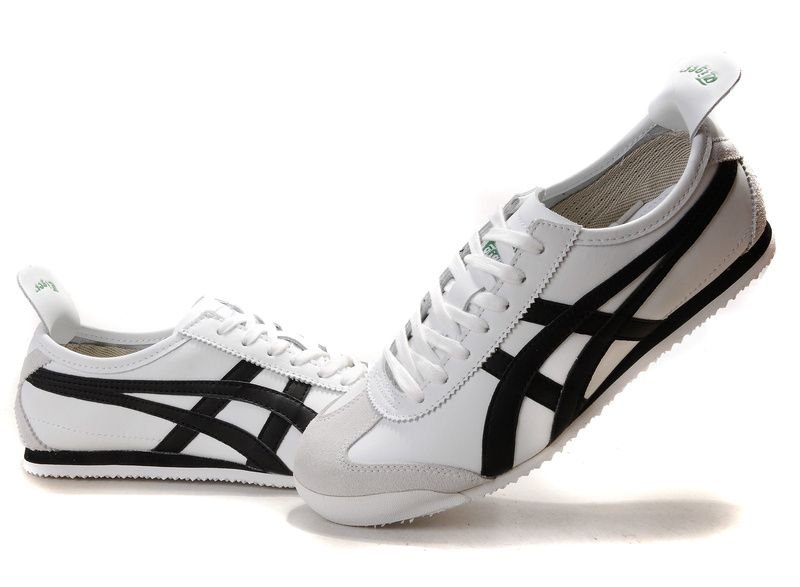 274263273d666 Onitsuka Tiger - Absolute favourites.