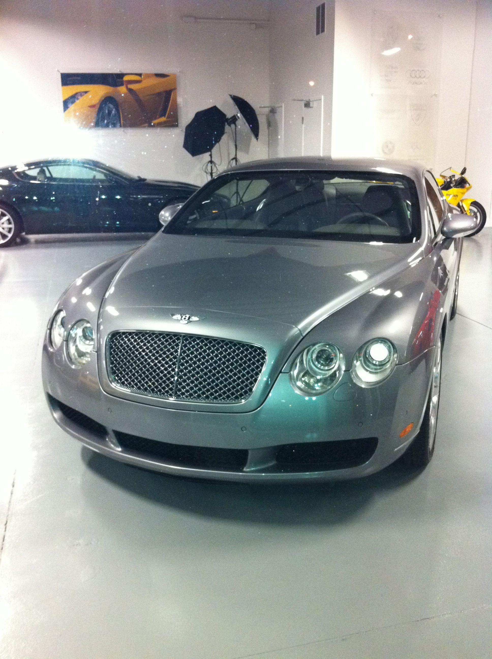 en miami exotic huracan redirect results luxury rentals rental car bentley prestige lamborghini philadelphia search b