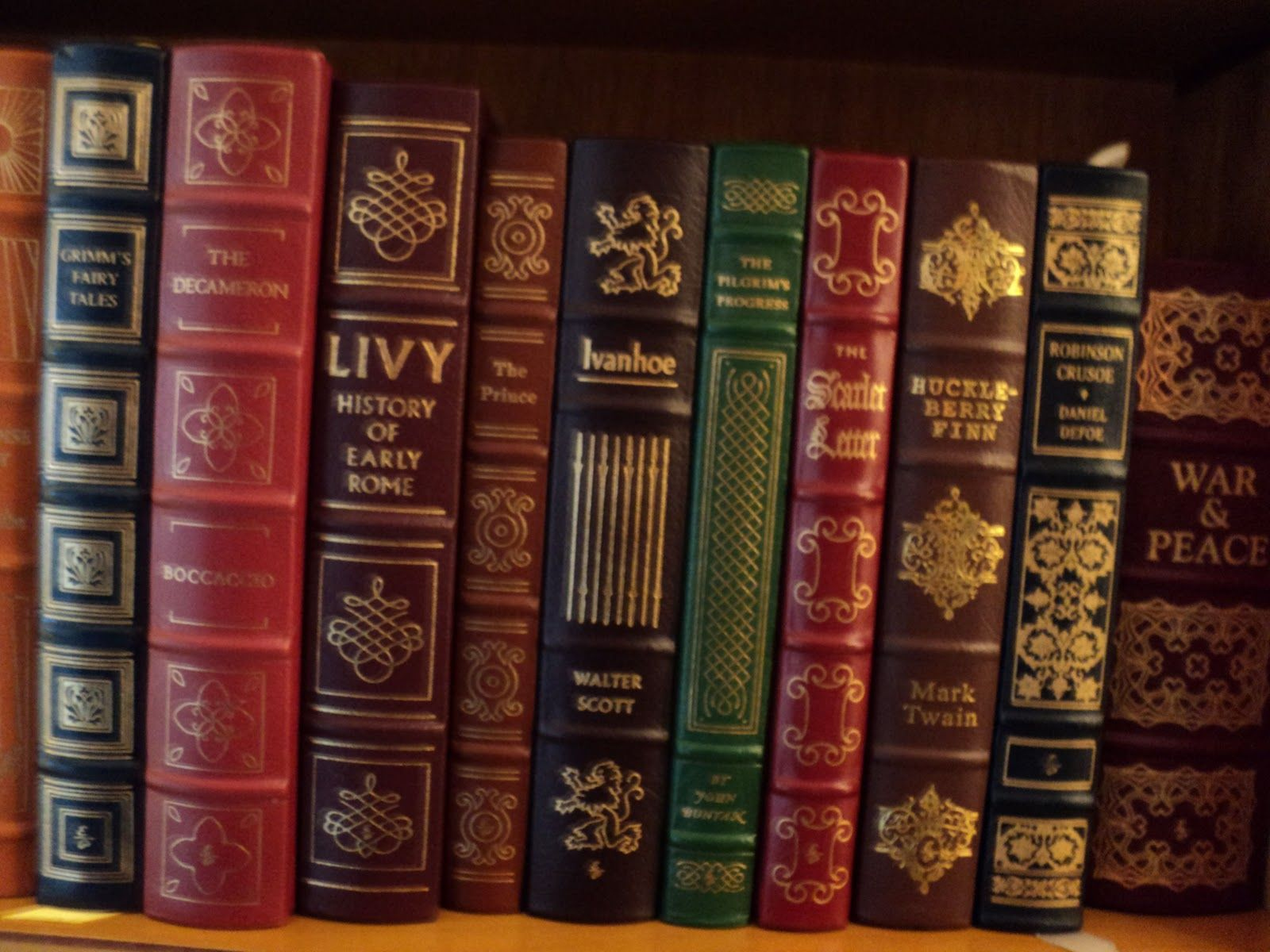 Old Book Spines Google Search Book Spine Book Making Book Worms