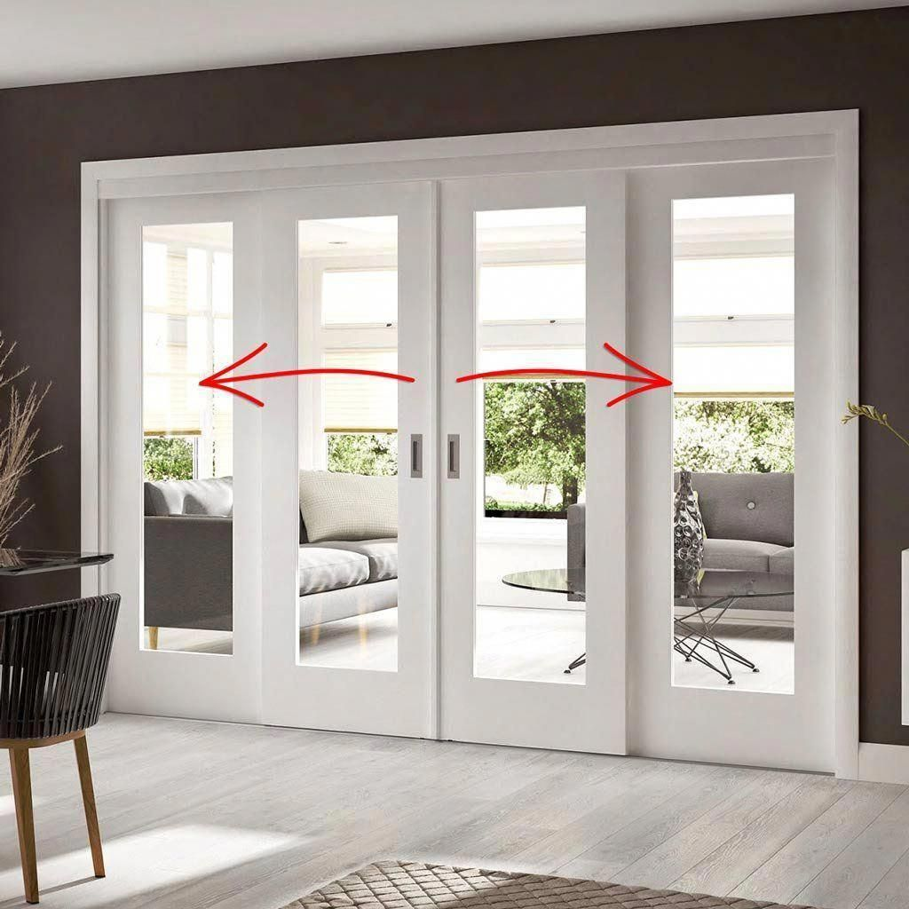 Exterior French Patio Doors Internal French Doors And Frame Sliding Glass Closet Doors 2 Sliding Doors Exterior Sliding French Doors Sliding Doors Interior