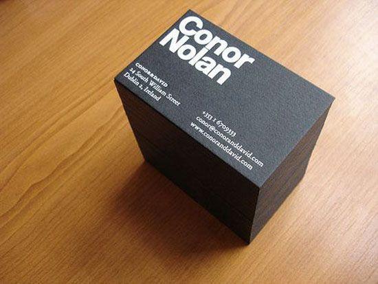 32 creative graphic designer business cards graphic designers 32 creative graphic designer business cards ibrandstudio colourmoves