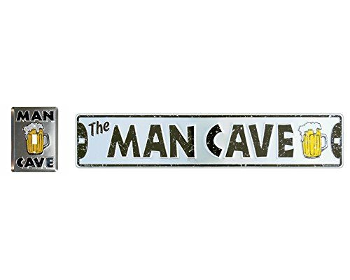 Man Cave Road Sign and Light Switch Plate Key Enterprise http://www.amazon.com/dp/B00YNM70LS/ref=cm_sw_r_pi_dp_Syi8vb18B7MN7