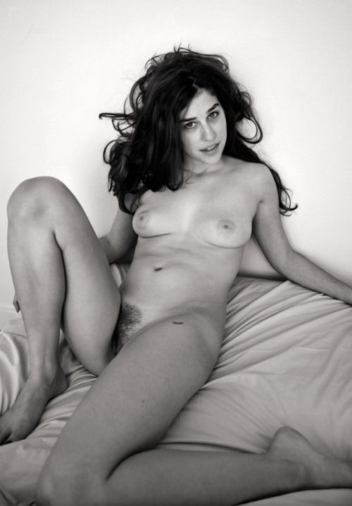 Moving photos of hot naked guy