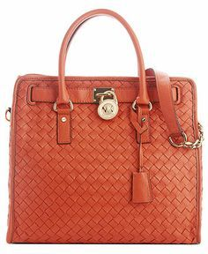 c8955d6b82d0 MK handbags clearance outlet!Fashion and beauty.