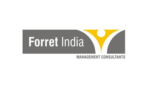 Forret India