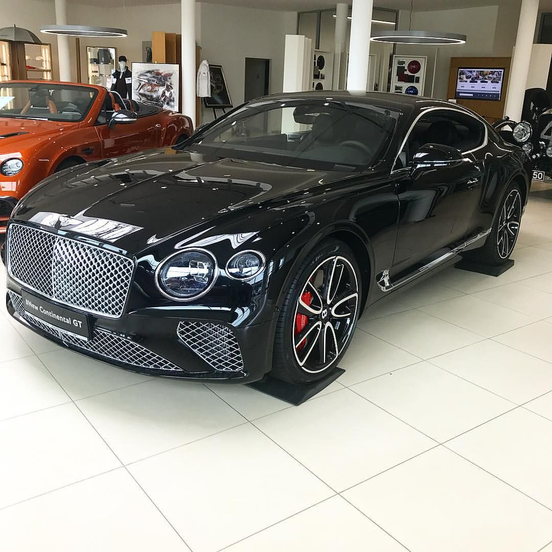 Bentleyhannover On Instagram Enjoy Your Weekend And Meet Our