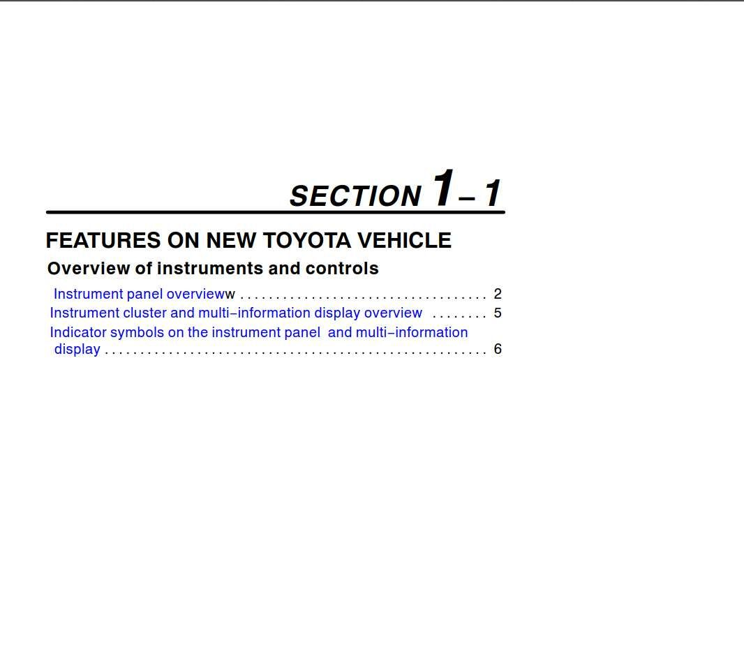 Toyota Prius 2005 Owner S Manual Has Been Published On Procarmanuals Com Https Procarmanuals Com Toyota Prius 2005 Owners M Toyota Prius Owners Manuals Prius