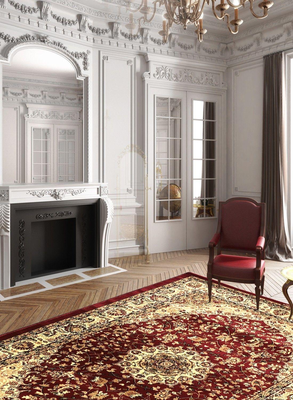 lalem tapis orient tapis salon