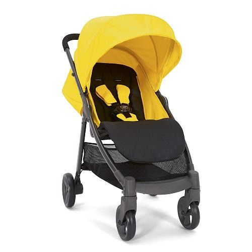 Babylist Store | Baby strollers, Mamas and papas, City ...