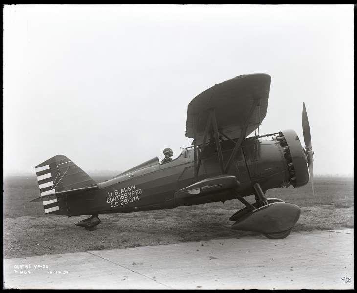 NASM-CW8G-T-6164.jpg (730×600)