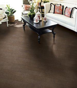 Cork Floors And Green Design Are Divine Says HGTV Star Candice Olson    Green Talk® Amazing Ideas