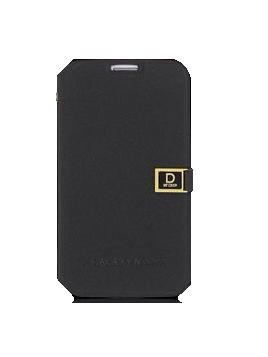 Galaxy Note 2 Siyah Kapaklı Kılıf- galaxy note 2 kapaklı kılıf- note 2 kapaklı kılıf- note 2 kılıf- orjinal note 2 kılıfları- samsung galaxy kılıfları- telefon aksesuarları- telefon kılıfları
