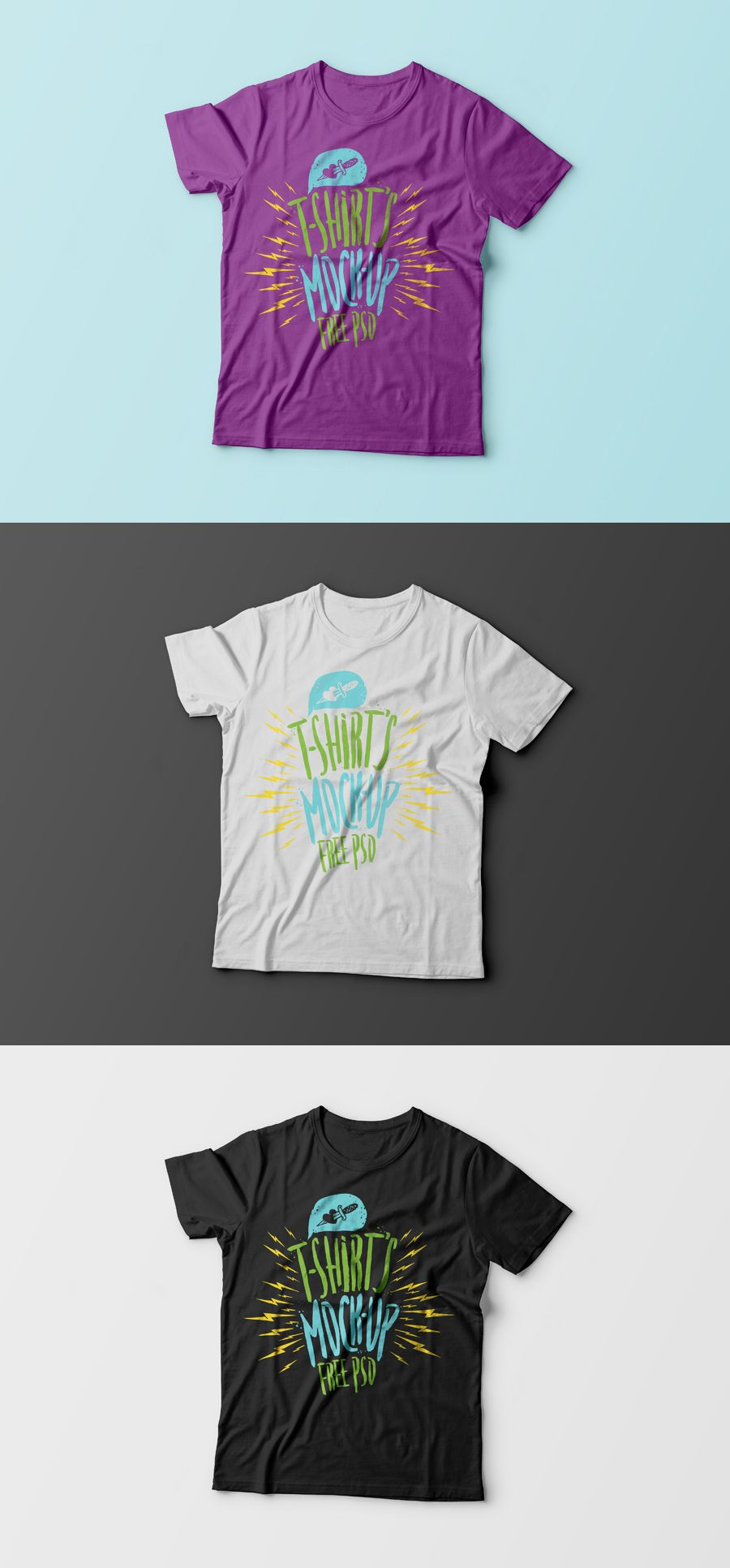 Pin de Leo Zero Studio en GRAPHICS STUFF | Pinterest