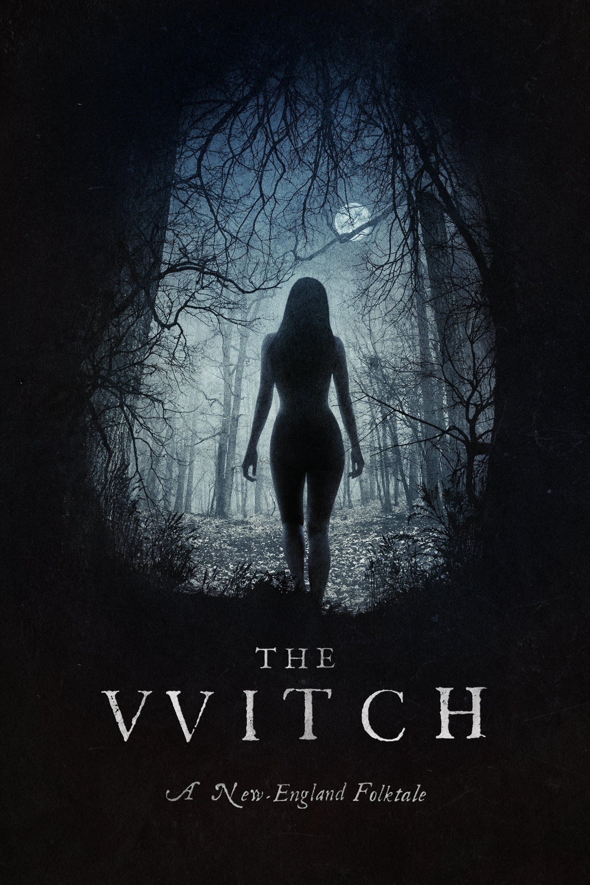 The Witch Robert Eggers The Witch Movie The Witch Film The