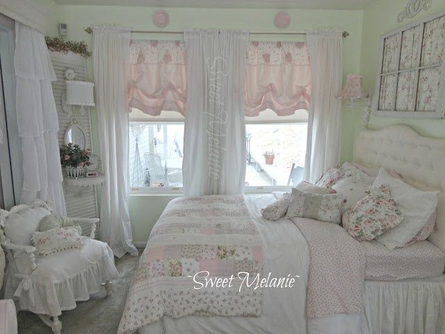 sadelik renk dekor pinterest schlafzimmer wohnen und shabby chic. Black Bedroom Furniture Sets. Home Design Ideas