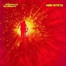 「The Chemical Brothers」の画像検索結果