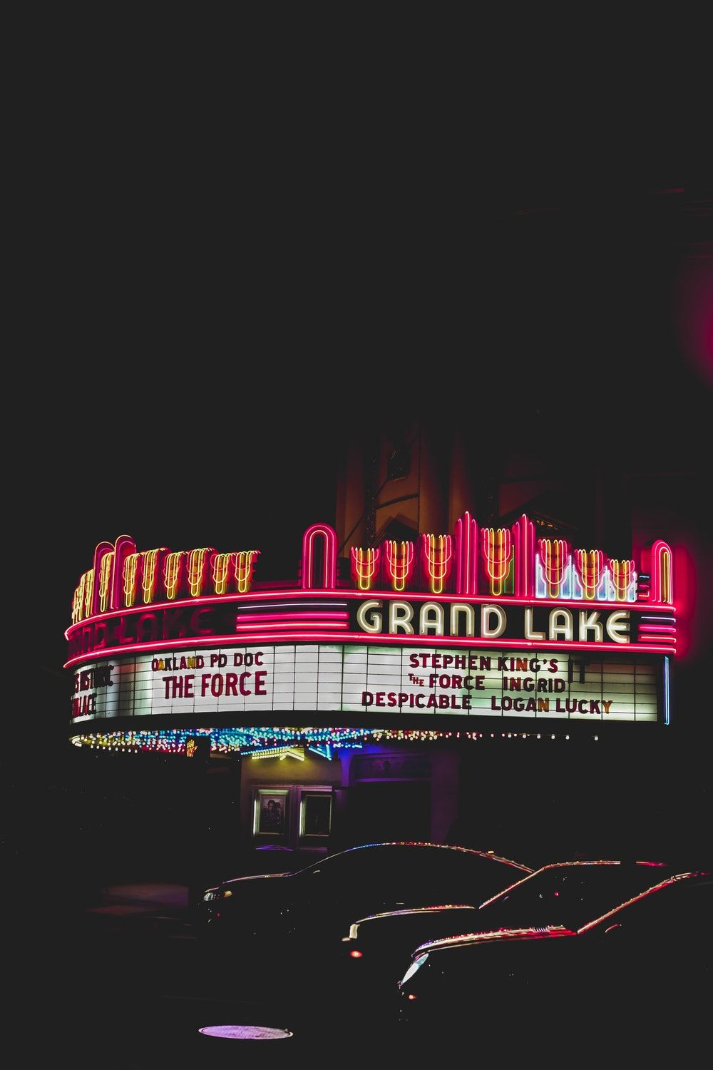 Image Result For Movie Theatre Tumblr Iphone Wallpaper Phone Wallpaper Free Wallpaper