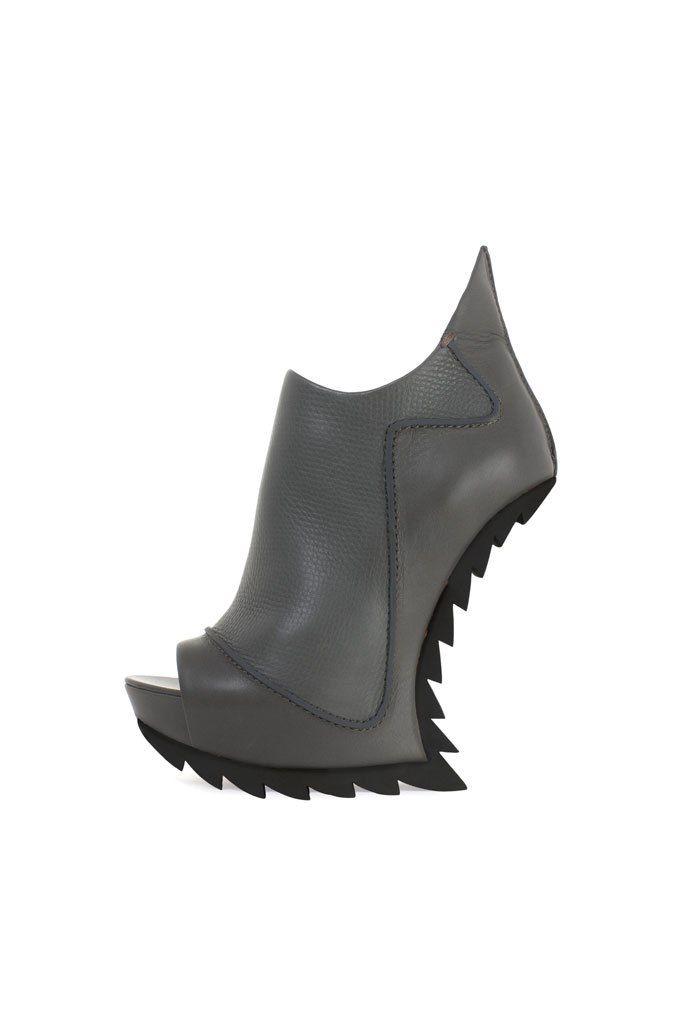 vs2r shoes - Google Търсене