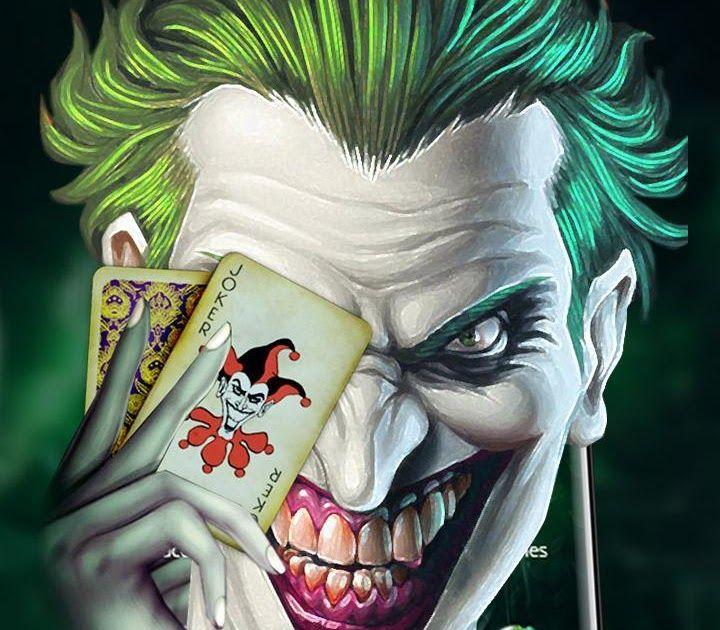 Terkeren 30 Gambar Kartun Joker Keren 3d Psycho Joker Cool Theme For Android Apk Download Pin By Kseniya On Dc Joker Art Gambar Kartun Kartun Gambar Grafit