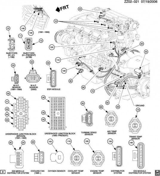Ug412rmw250p Wiring Diagram (มีรูปภาพ)
