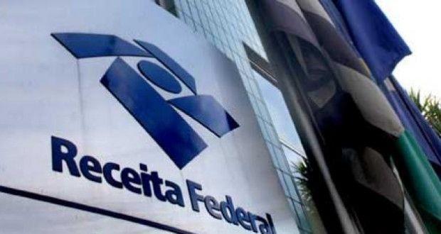 Receita libera primeiro lote da restituição do Imposto de Renda 2015 | receita federal