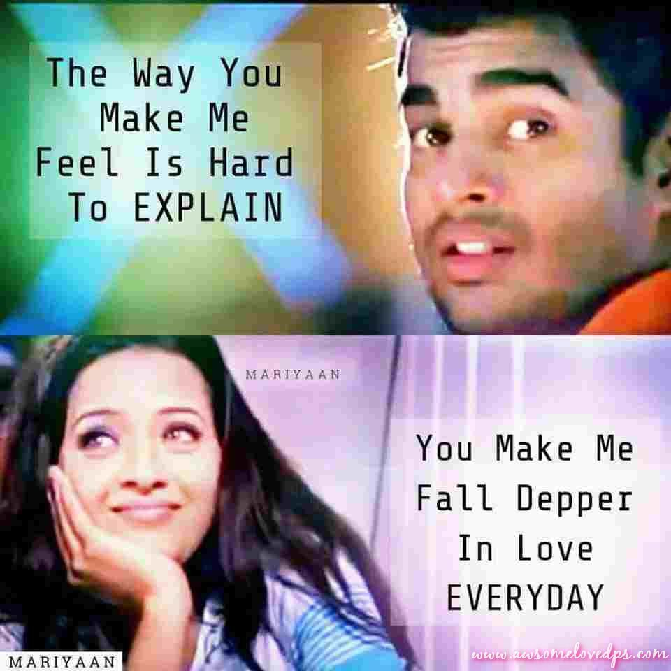 Pin By Rathinavel On A Quotes Movie Quotes Tamil Movies