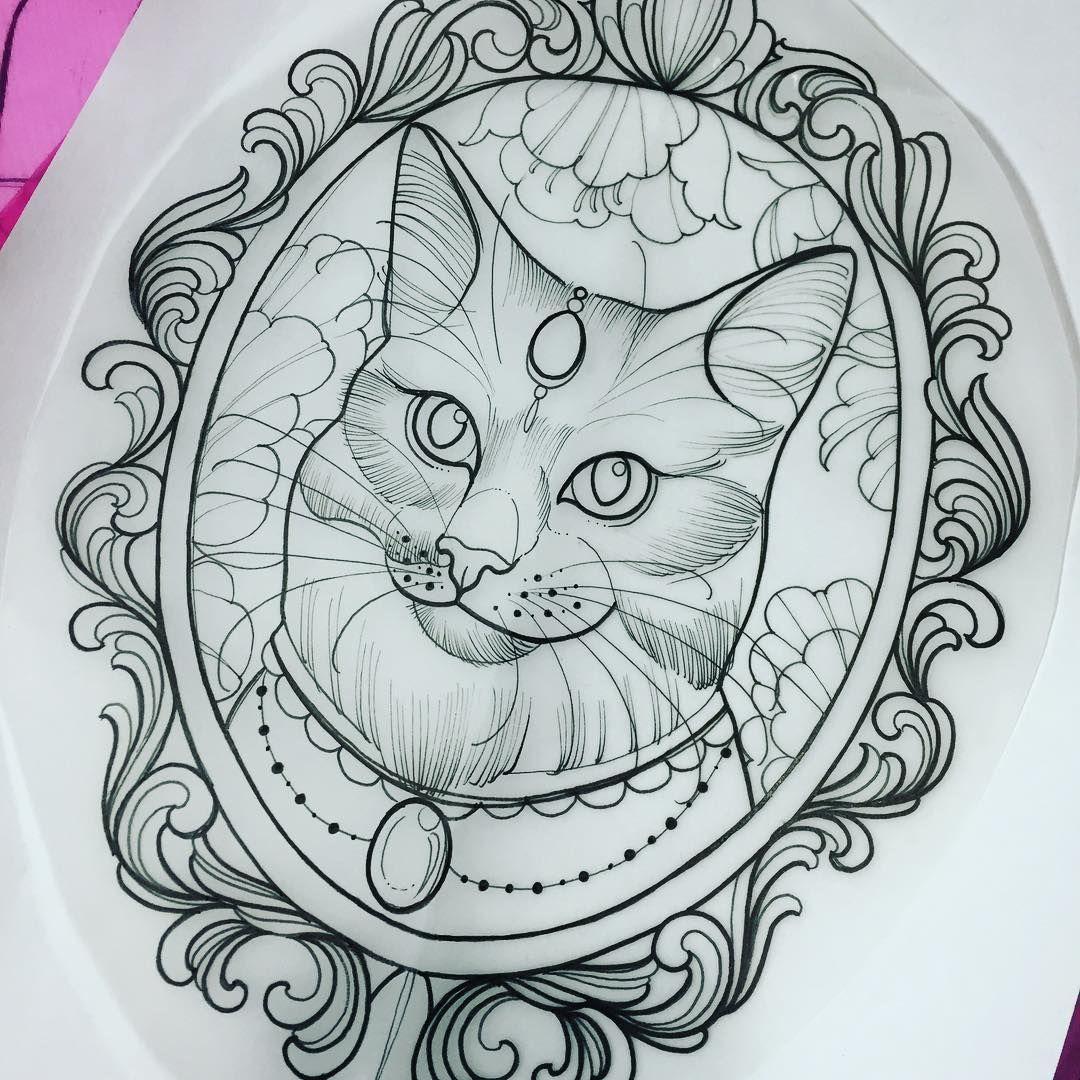 charlotte female tattoo artists