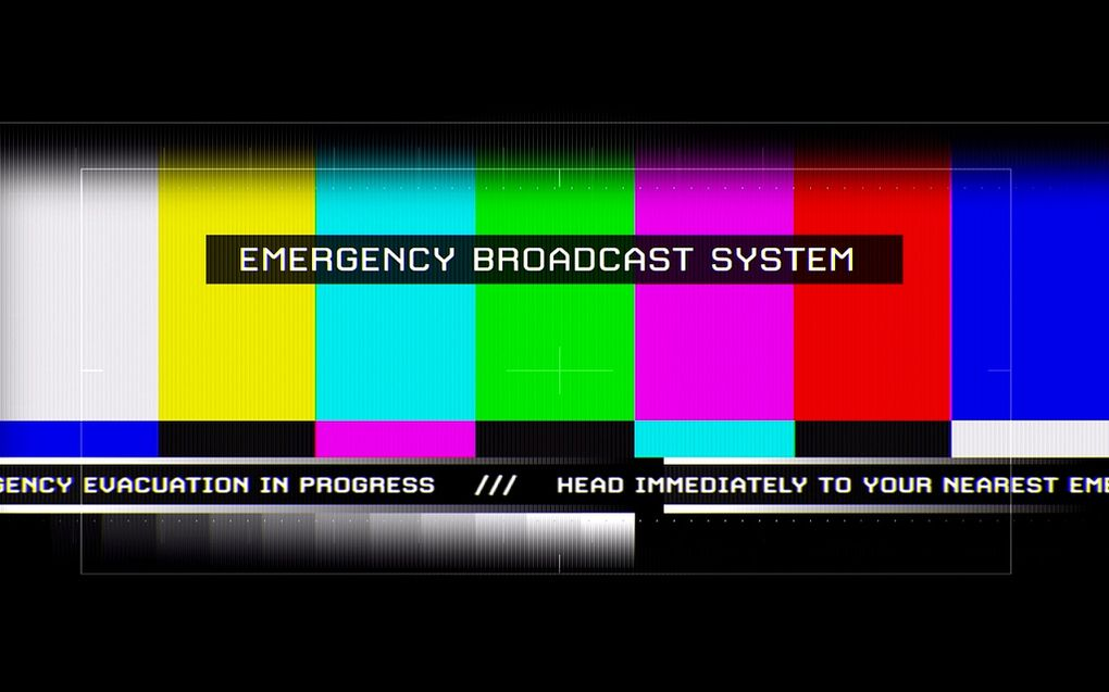 Some Emergency Alert System decoders vulnerable to hacking The