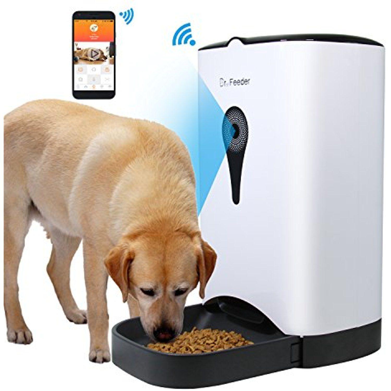 pet smart feeder rollipet com youtube watch by