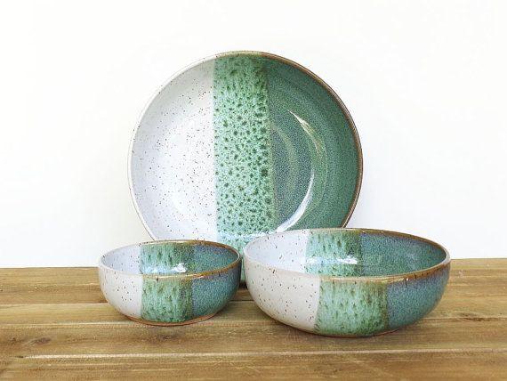 M s de 25 ideas incre bles sobre cuencos de ceramica en Esmalte para ceramica