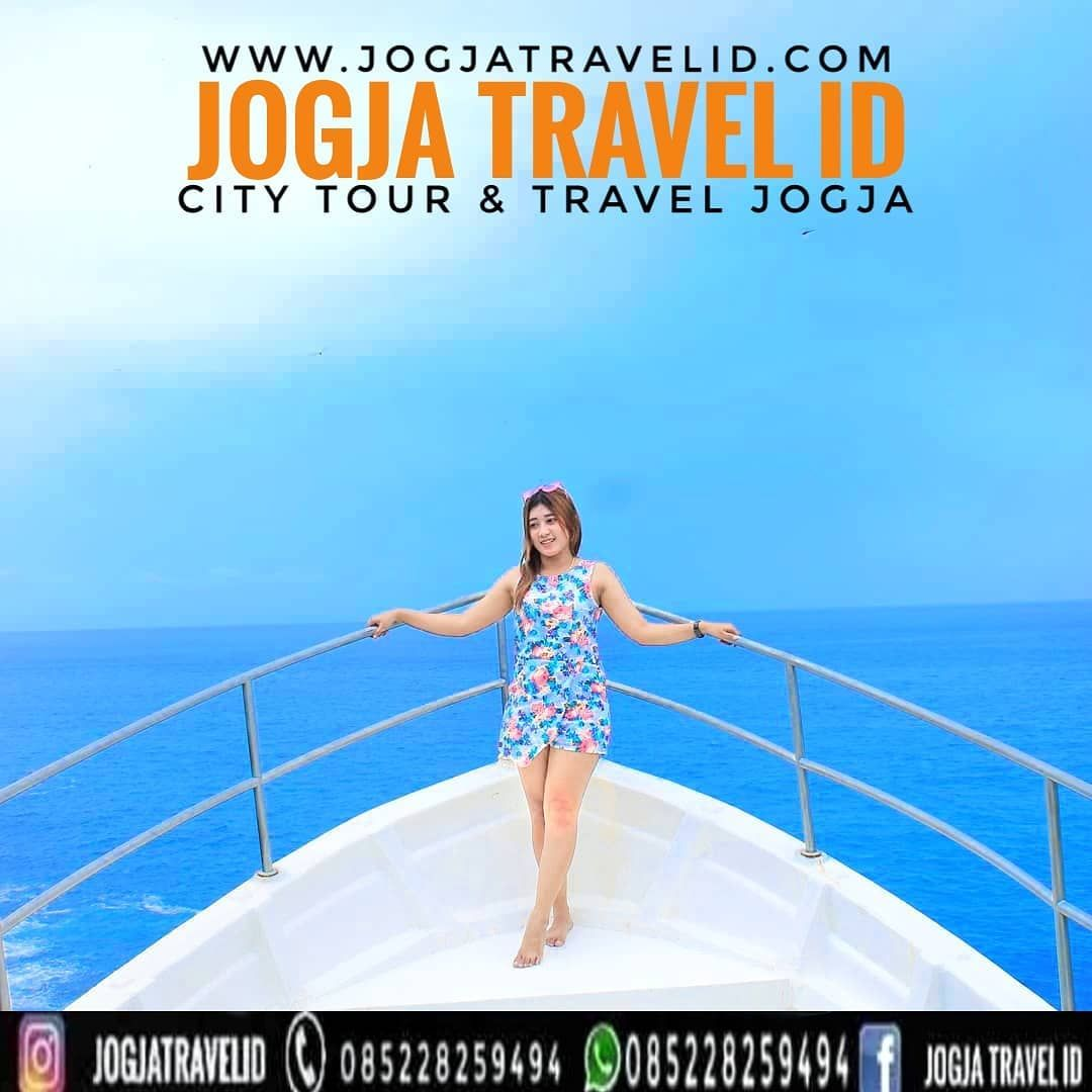 Travel Tour Jogja Yogyakarta Di Instagram Hobby Traveling