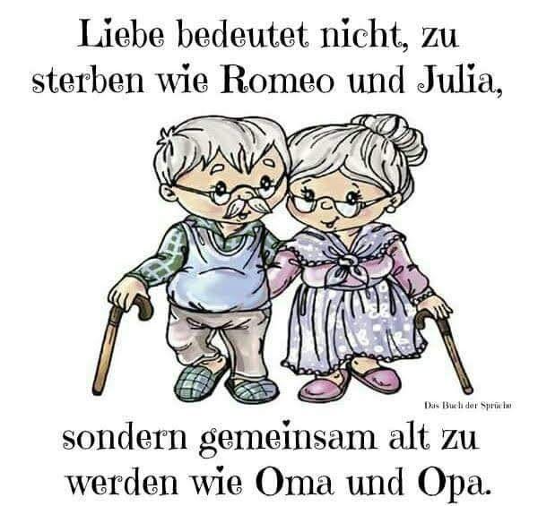 Pin von Gabi auf Sprüche und Zitate | Lustige sprüche, Oma ...