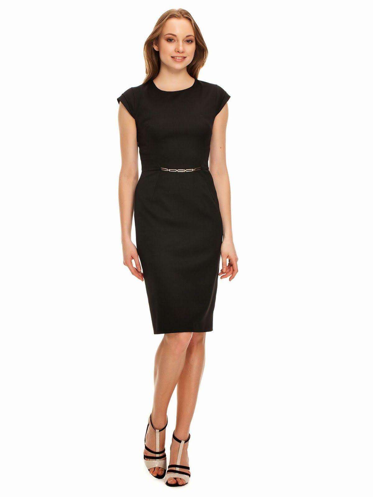 Marka Diyari Ipekyol Ilkbahar Yaz Elbise Koleksiyonu 2014 Elbise Siyah Kisa Elbise Elbise Modelleri