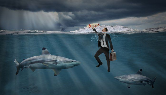 Why your Current Sales Practices May be Doomed