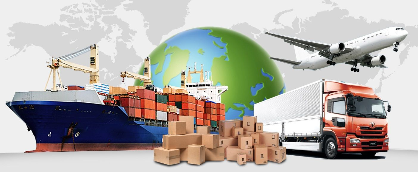 Tips to make the perfect choice for freight forwarding in